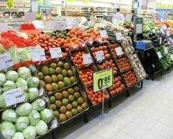 Los supermercados abrirán Jueves y Viernes Santo, además de estar autorizadas esos días festivos las entregas online