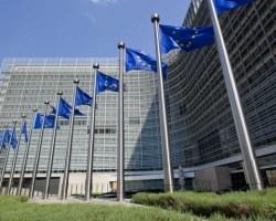 Carta de José Antonio Yturriaga a la Presidenta de la Comisión Europea Ursula von der Leyen