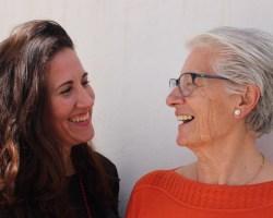 La Fundación New Health, finalista en los Premios Afectivo-Efectivo de Janssen