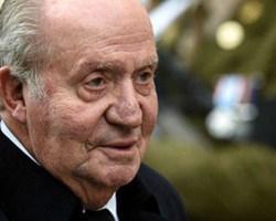 El Rey Juan Carlos I podría encontrarse en República Dominicana, forzado al exilio por Pedro Sánchez