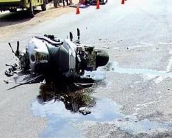 """El atropello de un motorista en Sanlúcar por cinco narcos refleja la espiral de violencia desatada por las mafias tras la detención del jefe de """"Los Castañas"""""""