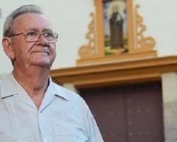 Muere Carlos Morán, eterno capataz de San Benito