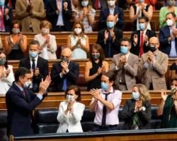 Los primeros en vacunarseCarta a dirección de José A. Rodríguez Hervella