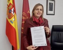 VOX presenta mociones en los ayuntamientos de la provincia de Sevilla para eliminar el IVA de las mascarillasTambién solicita a las diferentes administraciones su ayuda para obtener bienes básicos