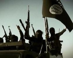 Estado Islámico planea atentados en AndalucíaPara los musulmanes Sevilla es un territorio que han de recuperar