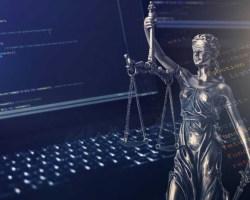 Sin Lexnet no hay justiciaLa red cibernética de los juzgados lleva tres días consecutivos sin funcionar y sin respuesta