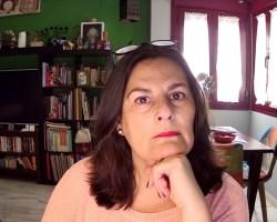 Amalia a viva voz. Cese inmediato de Fernando Simón
