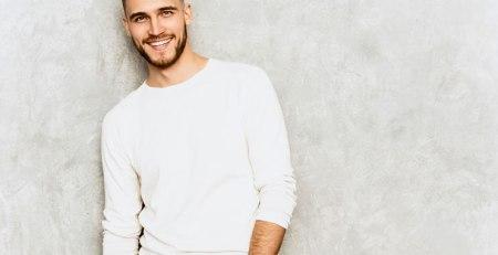 Sevillano y Molina - ¿Qué va a aportar a la ropa de hombre S&M este verano?