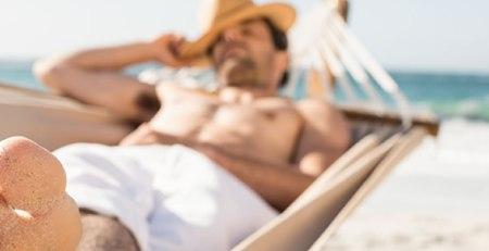 Sevillano y Molina - Accesorios de hombre para verano