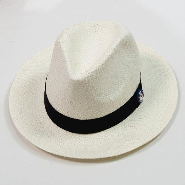 Sevillano y Molina – Sombrero
