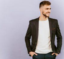 Sevillano y Molina - Moda hombre primavera verano 2021: todo lo que debes saber