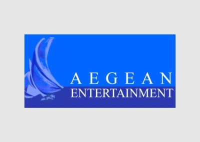 Aegean Entertainment