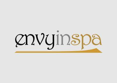 Envyinspa