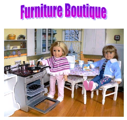 american girl doll chairs office chair covers 100 mg viagra prices approved canadian pharmacy furniture beds stoves sinks tables and desks