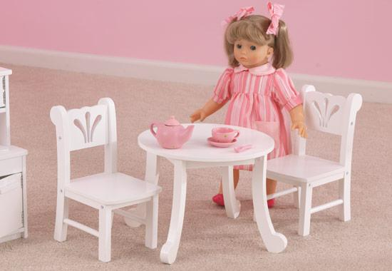 american girl doll chairs fishing chair with umbrella holder 100 mg viagra prices approved canadian pharmacy