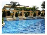 Sewa / Jual Apartemen Gading River View Mall Of Indonesia (MOI)