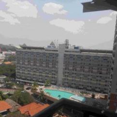 Jual Sofa Bed Murah Di Jakarta Selatan Gallery In Gwalior Sewa Harian Apartemen Margonda Residence 2 Depok - Studio ...