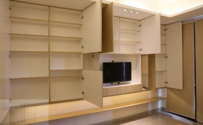 Cheap Apartment For Rent In Bandung Jakarta Apartment Net