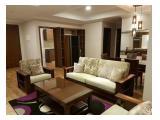 Jual Apartemen Denpasar Residences Kuningan City – 3 BR 150 m2