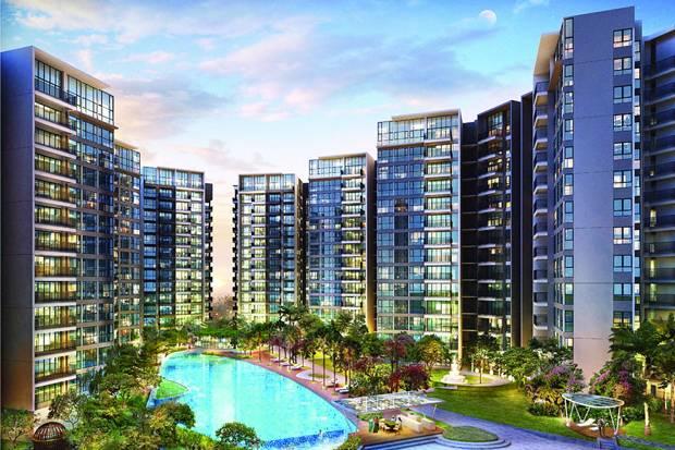 7 Apartemen dengan Sewa Termahal di Indonesia  Blog Sewa