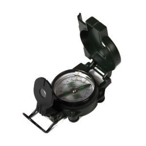 Sewa kompas bidik di lampung