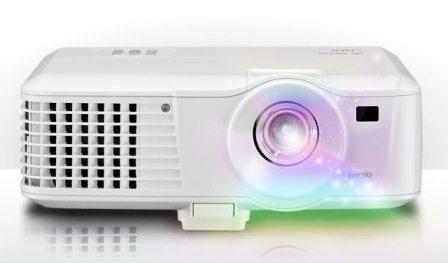 Sewa lcd projector di lampung