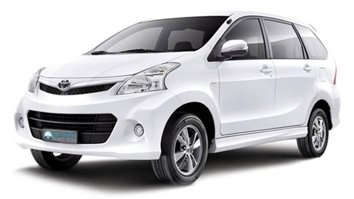 bbm untuk grand new avanza all toyota alphard 2019 sewa mobil di bali dengan sopir