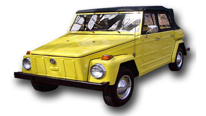Sewa Mobil Di Bali VW Safari N2015