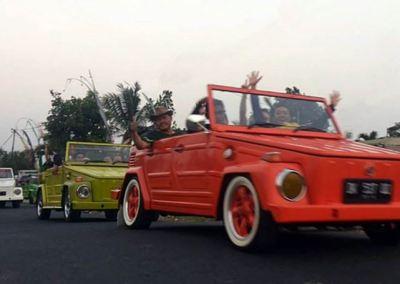 Sewa Mobil VW Safari di Bali 022016 02