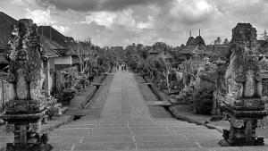 Obyek Wisata di Bali dan Tempat Menarik 01