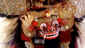 Obyek Rekreasi di Bali