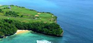 NEW KUTA GOLF Dreamland
