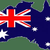 Sewa Mobil di Australia - Budget