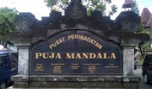 Puja Mandala
