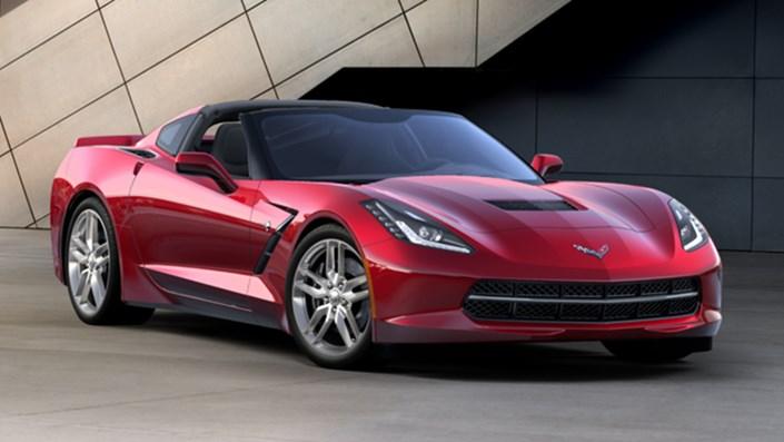 Mobil Terbaru 2015 Jenis Sedan Mewah