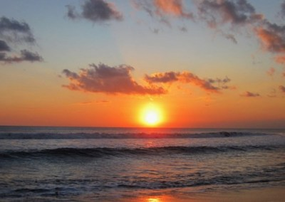 Pantai Kuta Bali 01