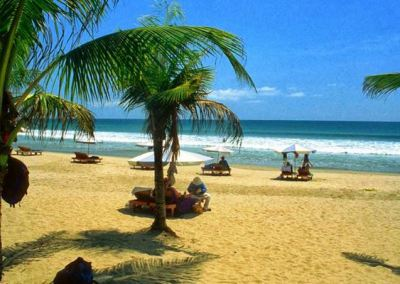 Pantai Kuta Bali 03