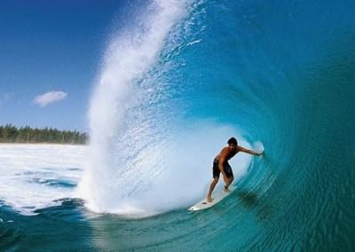 Pantai Kuta Bali 04