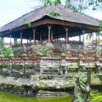 Kerta Gosa Klungkung Bali