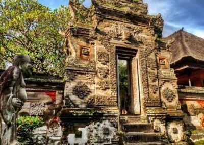 Obyek Wisata Bali Kertagosa 07