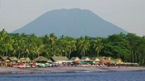 Pantai Virgin Karangasem Bali - Virgin Beach 04