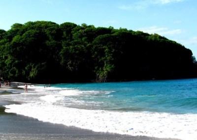 Pantai Virgin Karangasem Bali - Virgin Beach 05