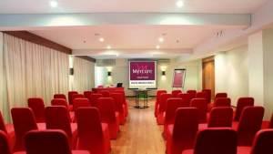 Mercure Kuta Bali Hotel Meeting Room