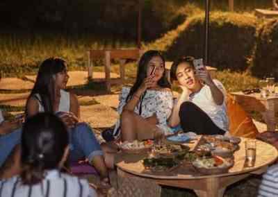 Camping di Bali Lokasi Desa Wisata Pule Yang Indah - Gallery Image 130420205