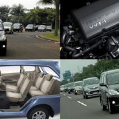 Bbm Untuk Grand New Avanza Corolla Altis Review Sewa Di Jogja Yogyakarta 225rb 12 Jam Keunggulan Mobil