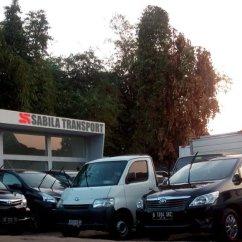 Sewa Mobil Grand New Avanza Jogja Test Drive Veloz 1.3 Tarif Mulai Rp 65rb 0274 4340640