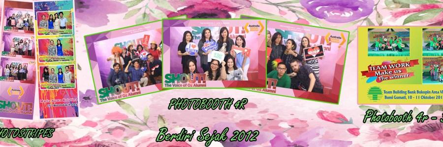 photobooth header 3 pose