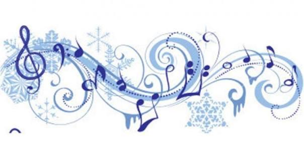 seward-winter-concert
