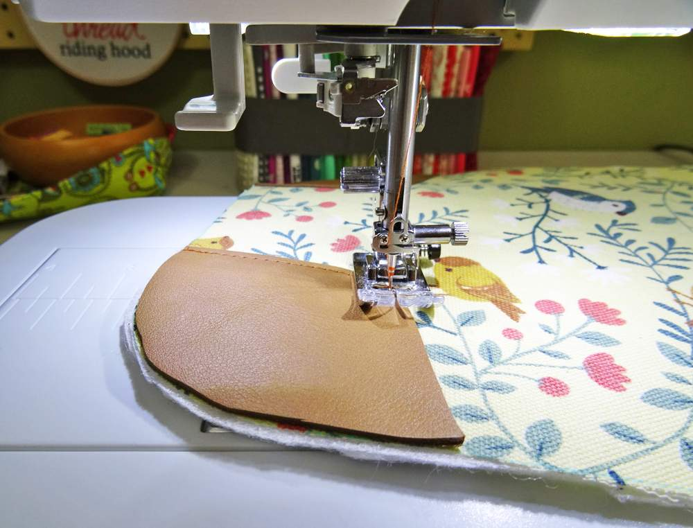 What are the best heavy duty sewing machines today