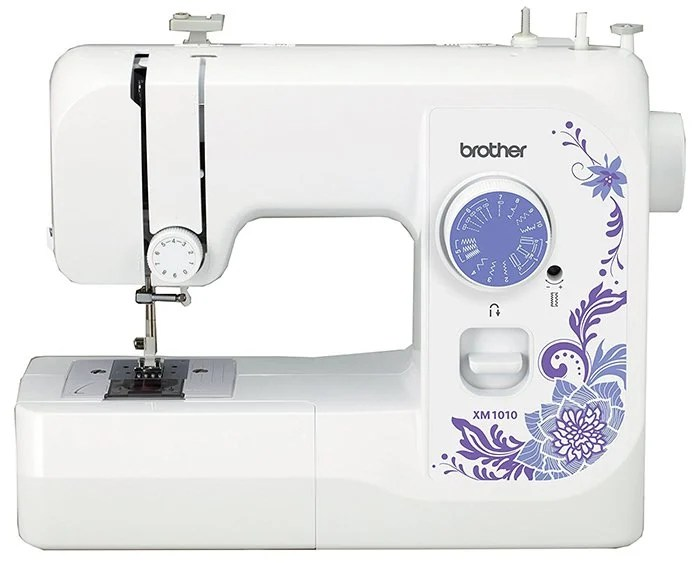 The Best Sewing Machines For Beginners A Complete Guide Inspiration A Good Basic Sewing Machine